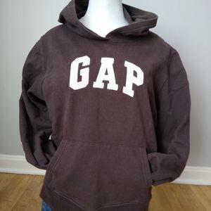 Gap Hoodie, Size L